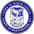 File:Seal of Armonk North Castle.png