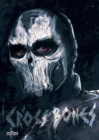 File:CW Crossbones poster.jpg