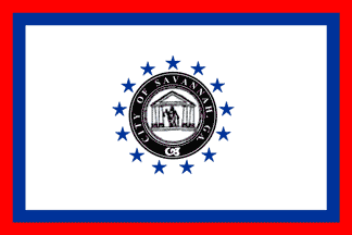 File:Flag of Savannah.png