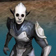 File:Dark Elf icon.png