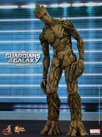 File:Groot Hot Toy 6.jpg