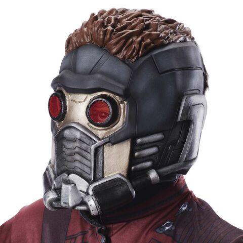 File:Star-Lord mask.jpg