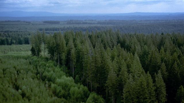 File:Trillemarka National Park 1.png