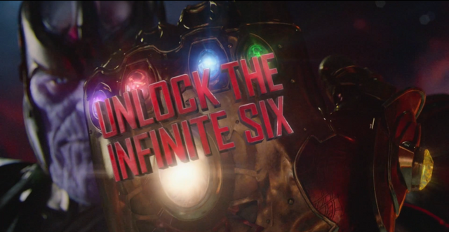 File:Unlock The Infinite Six AOU.png