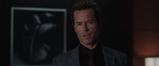File:Aldrich-Killian-reunited-with-Potts.jpg