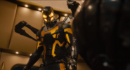 Ant-Man (film) 27