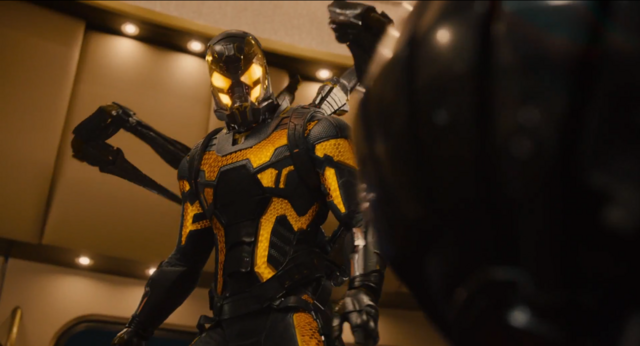 File:Ant-Man (film) 27.png
