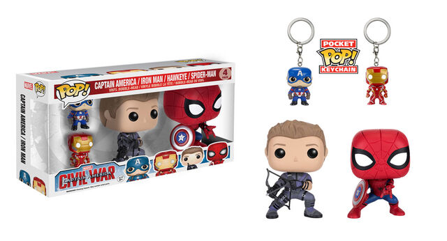File:Civil War Funko Pop.jpg