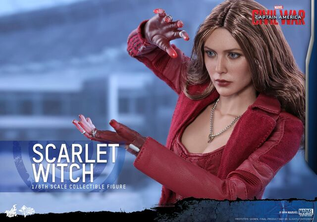 File:Scarlet Witch Civil War Hot Toys 3.jpg