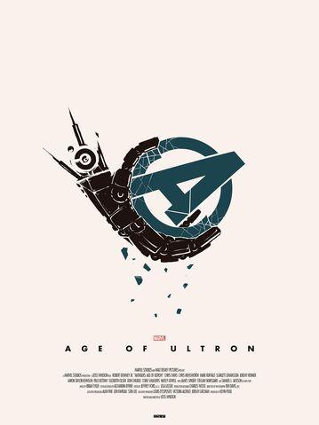 File:Ultron poster.jpg