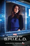 Agents-of-shield-meet-the-cellist