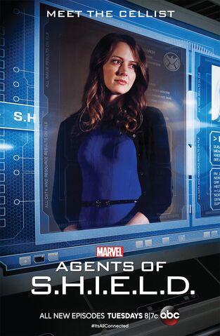 File:Agents-of-shield-meet-the-cellist.jpg