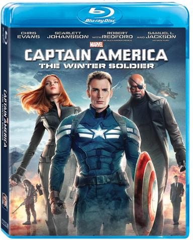 File:Captain America The Winter Soldier Home Video.jpg