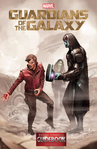 File:Guidebook Guardians of the Galaxy.jpg