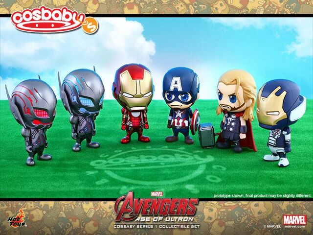 File:Hot-Toys-Avengers-Age-of-Ultron-Series-1-Cosbaby-003.jpg