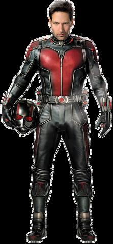 File:Scott Lang Ant-Man 01.png