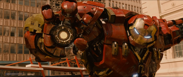 File:Avengers Age of Ultron 64.png