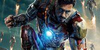 Iron Man 3/Portal