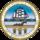 Seal of Norfolk