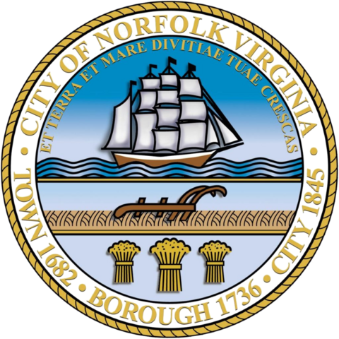 File:Seal of Norfolk.png