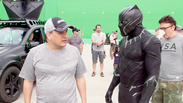 File:Black Panther with Directors Russo (The Making of CACW).png