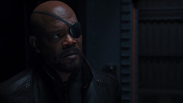 File:NickFury-WarIsWonWithSoldiers.jpg