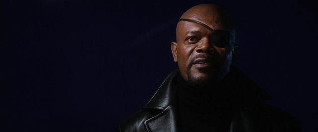 File:NickFury2-IM.png