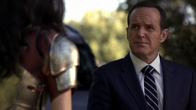 File:Sif Coulson.png