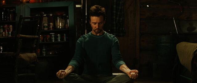 File:Bruce-Banner-Meditates-OntheRun.jpg