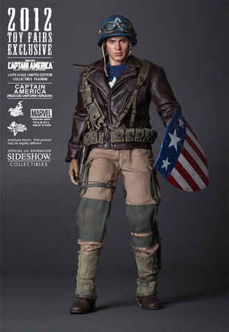 File:Cap Rescue Hot Toys 13.jpg
