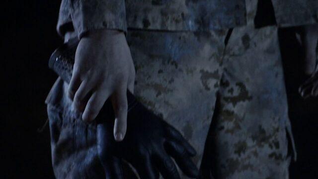File:Maveth Coulson's Hand.jpg