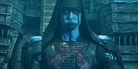 Kree Armor