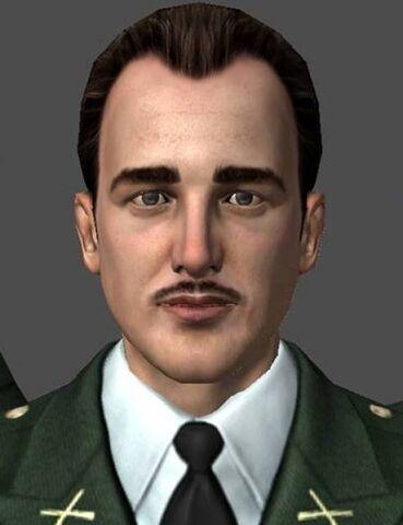 File:Talbot video game.jpg