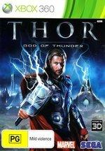 File:Thor 360 AU cover.jpg