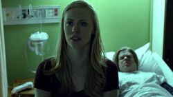 Karen-Page-Foggy-Hospital