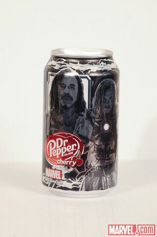 File:Dr Pepper IM2 can 2 - Whiplash.jpg