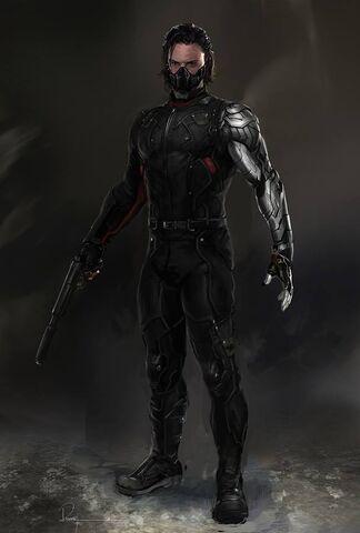 File:Rodney Fuentebella Winter Soldier Concept Art 03.jpg