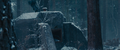 Thumbnail for version as of 16:53, November 11, 2015