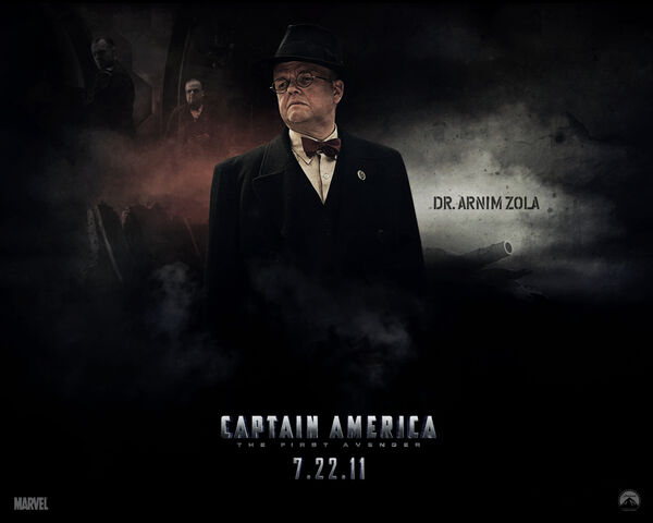 File:CA TFA Arnim Zola Promotional.jpg