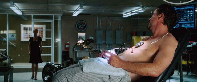 File:Iron-man1-movie-screencaps com-5846.jpg