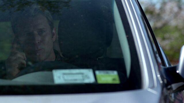 File:WillSimpson-Car-KilgraveSpying.jpg
