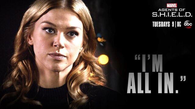 File:Agents-of-SHIELD-S02E14-Mockingbird.jpg