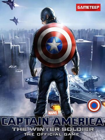 File:Captain America The Winter Soldier The Official Game.jpg