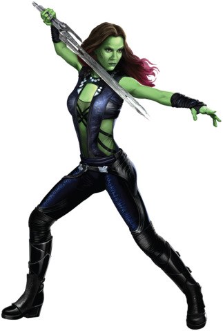 File:Gamora Promo Art Decor I.png