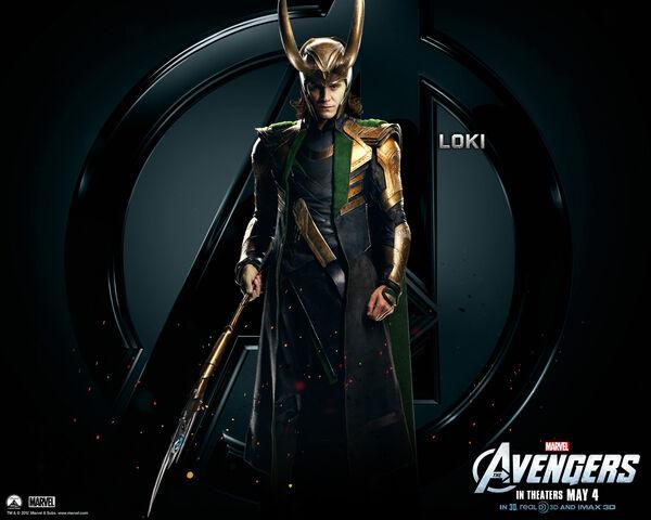 File:Loki Avengers Poster 2012.jpg