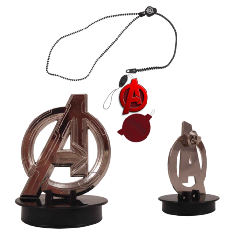 File:Age of Ultron Cup Head.png