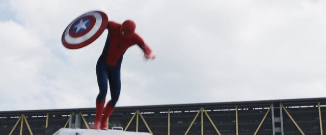 File:Spidey 3.png