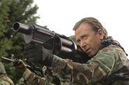Emil-Blonsky-Grenade-Launcher