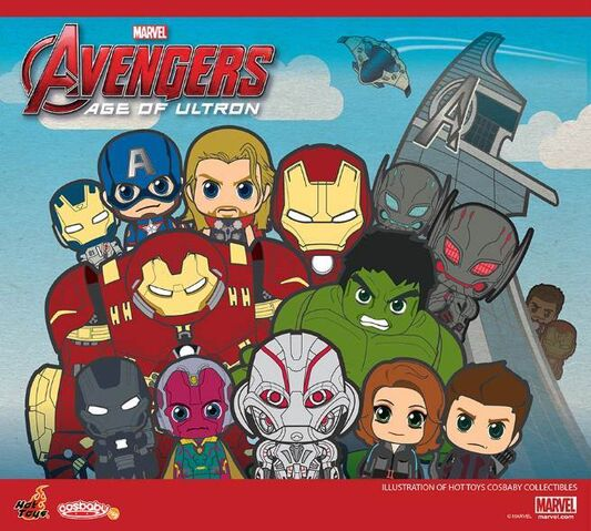 File:Hot-toys---avengers-age-of-ultron-more-cosbaby-to-come-1-126796.jpg