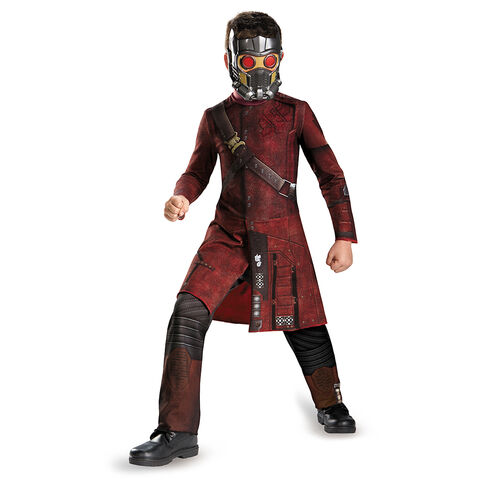 File:Star-Lord costume.jpg